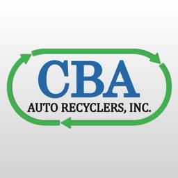 CBA Auto Part - Ennis TX