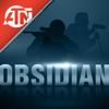 ATN Obsidian