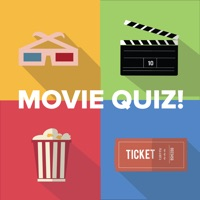 Codes for Movie Quiz - Guess These Movie Hack