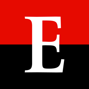 The Economist Espresso ios app