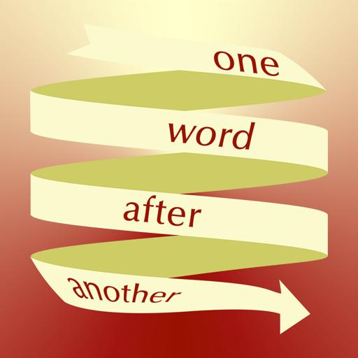 Wordwise Reader