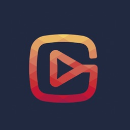 Geek-tv - об играх, гаджетах и кино