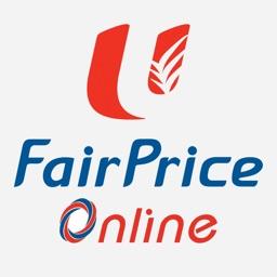 FairPrice Online
