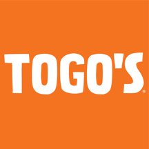 Togo's Rewards