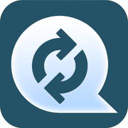 LetzwApp - Phone Number Update