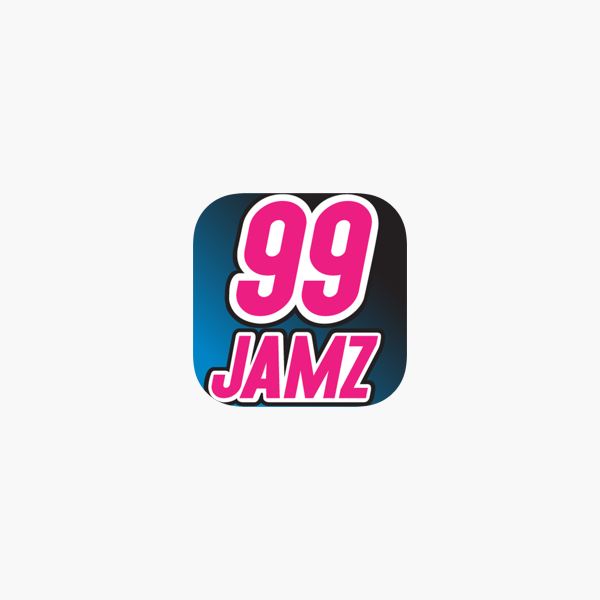 99 Jamz On The App Store