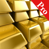 Gold Price -Live silver prices