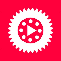Clip Cutter - Video Editor App