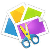 Picture Collage Maker 3 app review