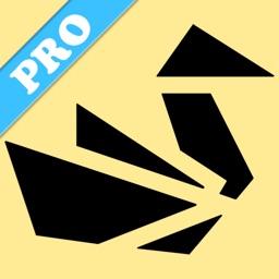 Origami Pro