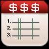 EZ Balance3 - Track Your Money