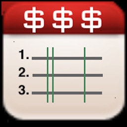 EZ Balance3 - Track Your Money
