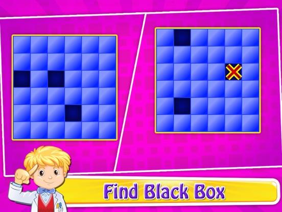 Memory Games - Memorize Skill screenshot 6