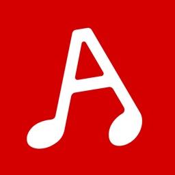 英語の友 旺文社リスニングアプリ
