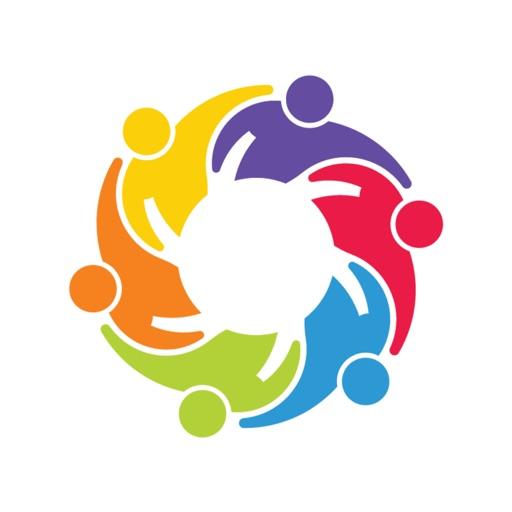 Lutheran Social Services iOS App