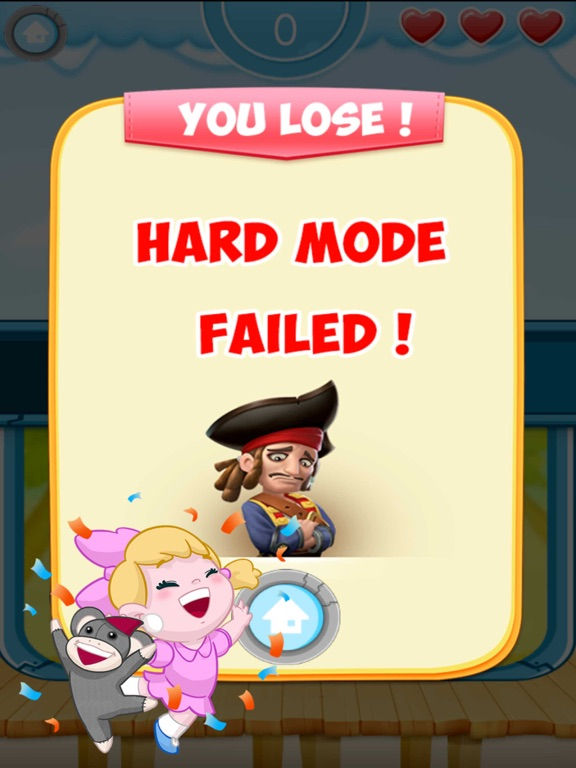 Letter Words Fun Puzzle Games App Price Drops