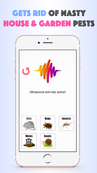 Top 10 Apps like Pest Pro in 2019 for iPhone & iPad