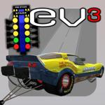 EV3 - Multiplayer Drag Racing Hack Online Generator  img