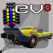 EV3 - Multiplayer Drag Racing Hack Online Generator