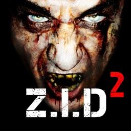 Z.I.D 2 : Free