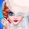 Wedding Game - Catholic Rites