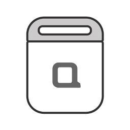 AIKO - Key Finder