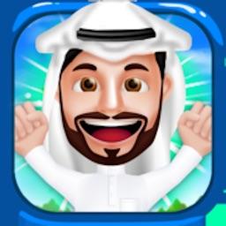 Super Fahad