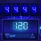 A completely new metronome application, the likes of which has never been seen before