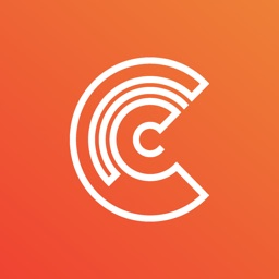 Cabyn - Creative Spaces