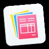 DesiGN Invoices Templates - Graphic Node