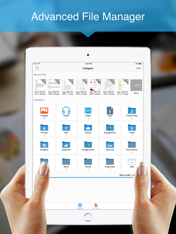 File Manager 11 Lite | App Price Drops