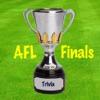 AFL Footy Trivia - Finals
