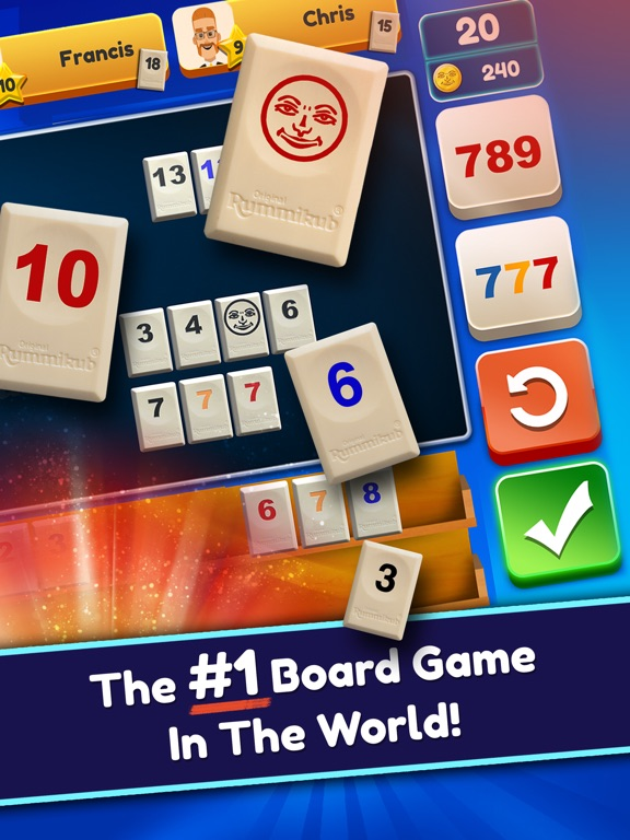 rummy cubes free download