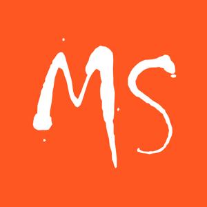 MangaSlayer - مانجا سلاير Books app