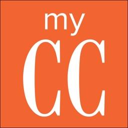 My Consumer Cellular