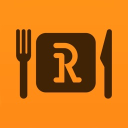 Retty - Social Media Just for Foodies!