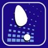Dance Metronome/BPM