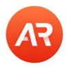 AR找房-用AR查找二手房新房租房的选房平台