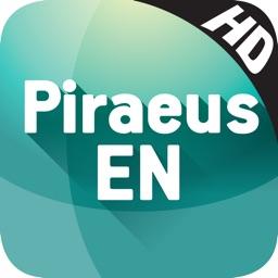 DESTINATION PIRAEUS HD
