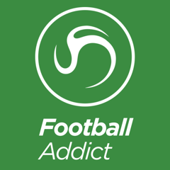 Football Addict: Actu & push