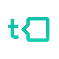 Talkspace Online Therapy On The App Store
