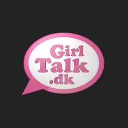 GirlTalk.dk -Brug for en snak?