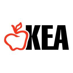KEA App