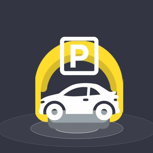 Parking-Lock