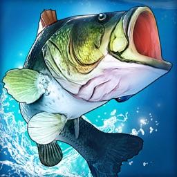 Fishing Clash: Fish Game 2017