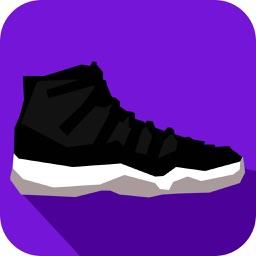 Sneaker Crush Pro