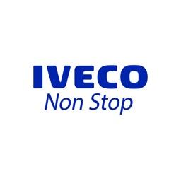 IVECO Non Stop