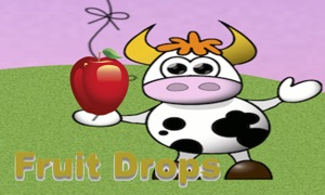 Fruit Drops (TV)