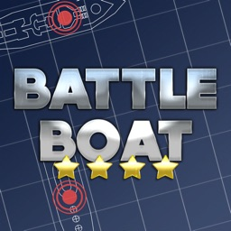 Battle Boat 2019