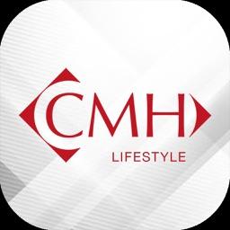 CMH Lifestyle